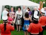 Hochzeit C&S 130823-18