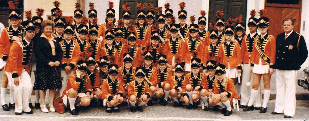 1979-Uniform-H+K
