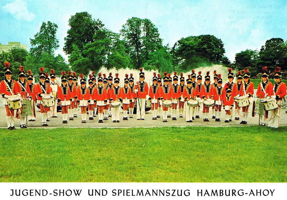 1980-Postkarte-H+K