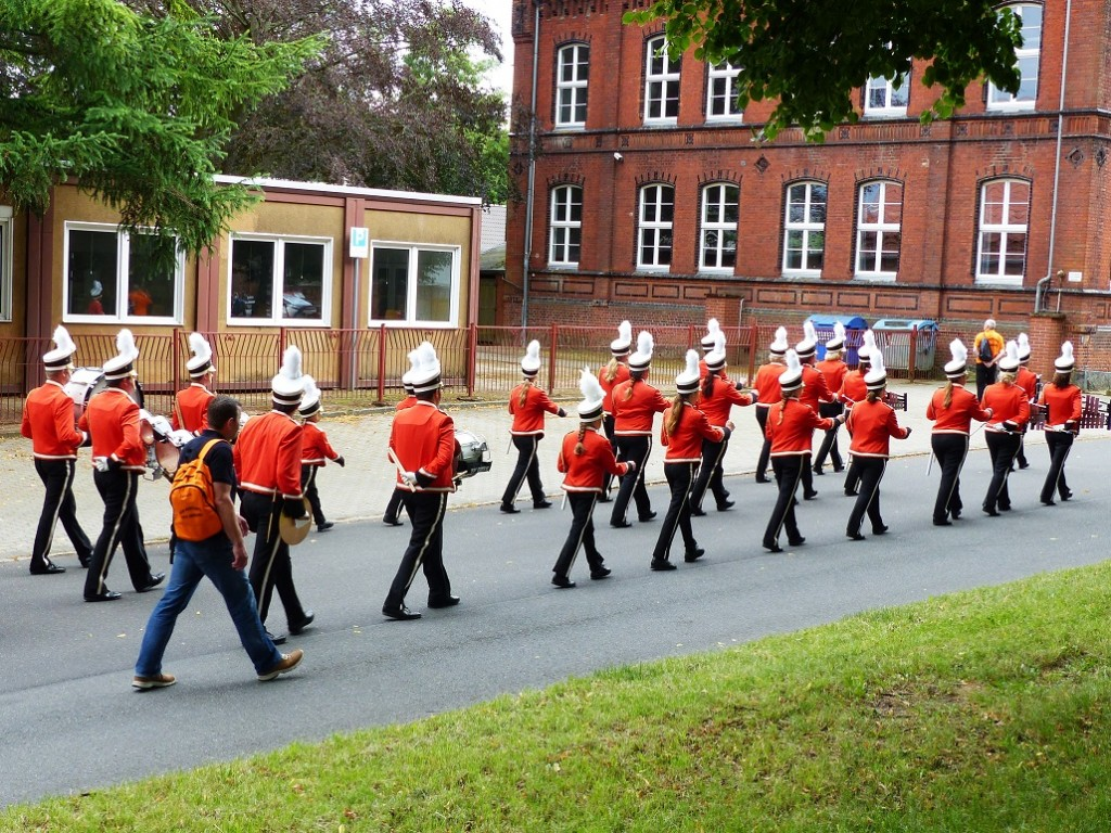 Wittenburg 160717 (2)